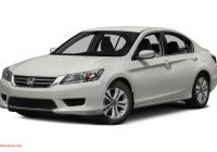 2014 Honda Accord Sport Elegant 2014 Honda Accord Lx 4dr Sedan Safety Features