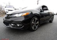 2014 Honda Civic Si Lovely Pre Owned 2014 Honda Civic Coupe Si Fwd 2dr Car