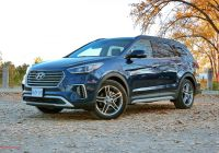 2014 Hyundai Santa Fe Limited for Sale Best Of 2014 Hyundai Santa Fe Sport Prices Trims Options Specs