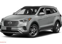 2014 Hyundai Santa Fe Limited for Sale Inspirational 2018 Hyundai Santa Fe Limited Ultimate 4dr All Wheel Drive Specs and Prices