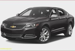 Beautiful 2014 Impala