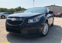 2014 Impala Fresh topic for 2014 Vehicles for Sale south Webster Used 2014