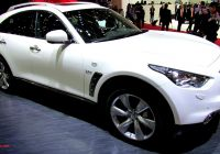 2014 Infiniti Q50 Awesome Infiniti Qx70 2014 White Wallpaper