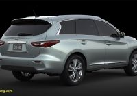 2014 Infiniti Qx60 Beautiful 2014 Infiniti Qx60 Preview New York Auto Show