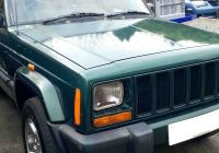 2014 Jeep Cherokee Best Of Jeep Cherokee 2 5l Diesel 5 Speed Manual 2000 From Acd