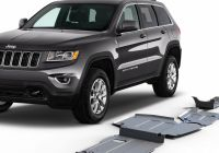 2014 Jeep Cherokee Lovely Rival Jeep Grand Cherokee Full Kit 4 Pcs 4mm Alloy