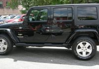 2014 Jeep Wrangler Inspirational Jeep Wrangler Unlimited Sahara Picture 8 Reviews News