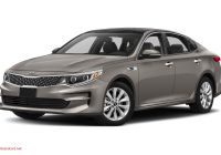 2014 Kia Optima Beautiful Kia Optimas for Sale In orlando Fl Less Than 20 000 Dollars