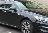 2014 Kia Optima Fresh Kia Optima Wikiwand