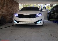 2014 Kia Optima Luxury 116 Best Kia Images