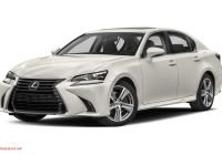 2014 Lexus Gs 350 Awesome 2018 Lexus Gs 350 Specs and Prices