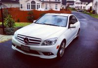 2014 Mercedes C300 Awesome 2011 Mercedes C300 Sport 4matic so then I Saw This I May