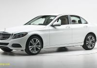 2014 Mercedes C300 Awesome 2015 Mercedes Benz C Class