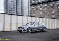 2014 Mercedes C300 Best Of 2015 Mercedes Benz C Class Review Ratings Specs Prices