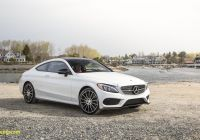 2014 Mercedes C300 Luxury First Drive 2017 Mercedes Benz C300 Coupe