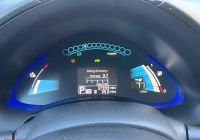 2014 Nissan Altima Lovely 2015 Nissan Leaf S