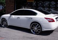 2014 Nissan Maxima Beautiful 109 Best Nissan Maxima S Images