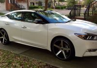 2014 Nissan Maxima Beautiful 63 Best Ride or Die In the Maxima Images