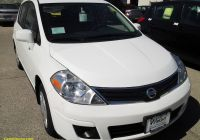 2014 Nissan Versa Lovely Subaru Outback In Ice Silver Sl