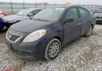 2014 Nissan Versa S Lovely 2014 Nissan Versa S 1 6l 4 In Il southern Illinois