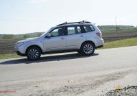 2014 Subaru forester Awesome Subaru forester Generation Sh 2 0 4wd Manual 6 Speed