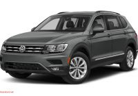 2014 touareg Seating Specs Elegant 2020 Volkswagen Tiguan 2 0t Se 4dr Front Wheel Drive Specs and Prices