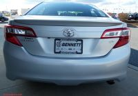2014 toyota Camry Se Awesome Pre Owned 2014 toyota Camry Se Fwd 4dr Car