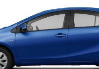 2014 toyota Prius Awesome 2013 toyota Prius C E 4dr Hatchback Research Groovecar