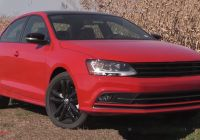 2014 Volkswagen Passat Awesome How Much Do You Know About Volkswagen