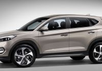 2015 Acura Rdx Luxury 2015 New Hyundai Tucson Psd Google Search