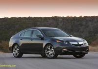 2015 Acura Tlx Best Of Pin On New Car 2021