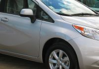 2015 Altima Beautiful Nissan Note