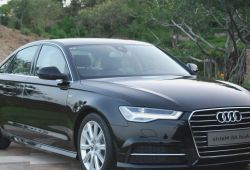 Awesome 2015 Audi S4