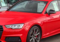 2015 Audi S4 Lovely Audi S4 Wikiwand