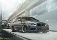 2015 Bmw 328i Fresh Frozen Gray Bmw M3 Gets New Adv 1 Wheels
