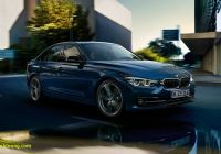 2015 Bmw 335i Inspirational Crossline Bmw F30 M Sport Wallpaper