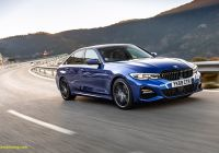2015 Bmw 335i Lovely Bmw 3 Series Review – Does It Still Reward the Keen Driver