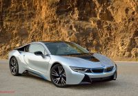 2015 Bmw I8 Awesome 2015 2016 New Cars the Ultimate Buyer S Guide