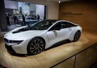 2015 Bmw I8 Awesome Luxury Bmw Cars Wallpaper Best Cars Wallpapers
