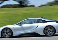 2015 Bmw I8 Best Of Bmw I8 Car 2015 Hybrib Future 4000×3000 Wallpapers Hd