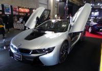 2015 Bmw I8 Best Of File Osaka Auto Messe 2015 105 Bmw I8 Jpg Wikimedia
