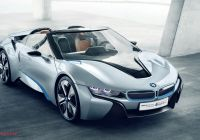 2015 Bmw I8 Best Of Luxury Bmw Cars Wallpaper Best Cars Wallpapers