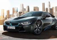 2015 Bmw I8 Elegant Luxury Bmw Cars Wallpaper Best Cars Wallpapers