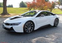 2015 Bmw I8 Elegant Pin On I Love that Car
