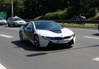 2015 Bmw I8 Fresh Bmw I8 13 August 2016 Autogespot