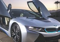 2015 Bmw I8 Inspirational top 19 Awesome Bmw Sports Cars
