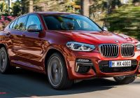 2015 Bmw M4 Best Of Free 2018 Bmw X4 M40d Wallpapers and Hd Car
