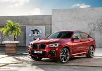 2015 Bmw M4 Best Of the New Bmw X4 M40d 02 2018