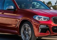 2015 Bmw M4 Inspirational G02 Bmw X4 Unveiled with M40i and M40d Variants
