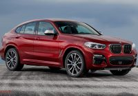 2015 Bmw M4 Lovely 2018 Bmw X4 M40d Wallpapers and Hd